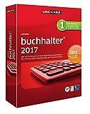Lexware buchhalter 2017 Abo Download