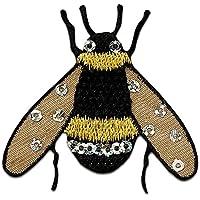 suchergebnis auf f r pailletten fliege schwarz n hen basteln malen n hen. Black Bedroom Furniture Sets. Home Design Ideas