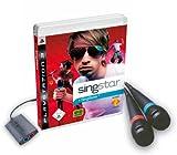 SingStar Vol. 1 inkl. 2 Mikrofone