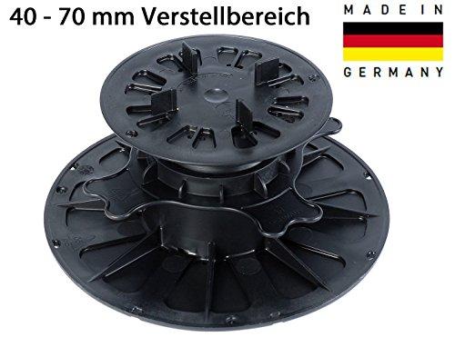 10-stk-40-70-mm-plattenlager-stelzlager-justierbarer-stellfuss-fundament-fur-platten-fliesen-wpc-hol