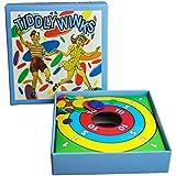 Retro Tiddlywinks - Retro Board Game