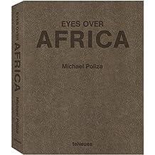 Eyes over Africa XXL