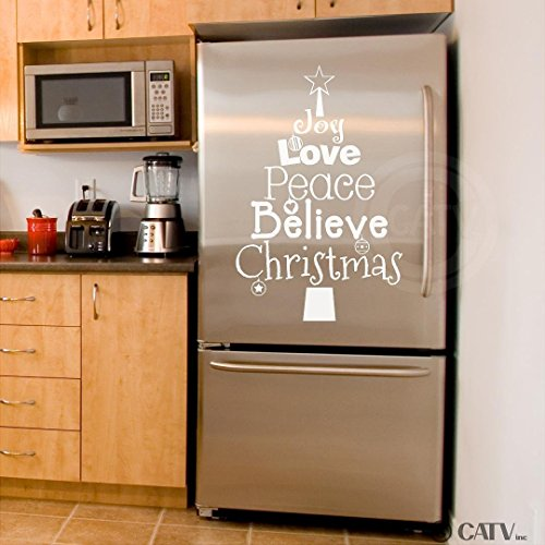 white-christmas-tree-words-joy-love-peace-believe-christmas-wall-saying-vinyl-lettering-home-decor-d