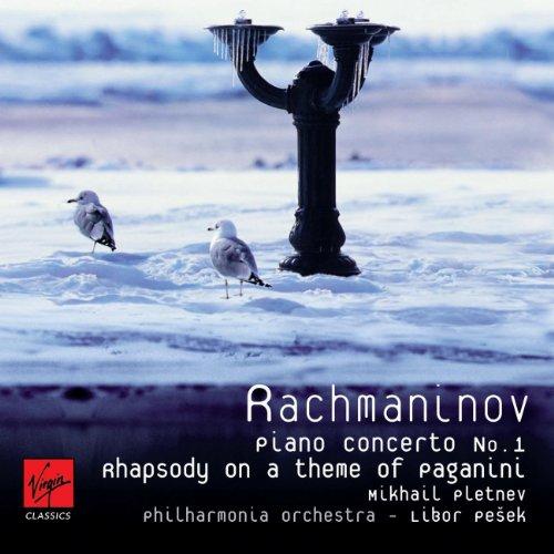 rachmaninoff-piano-concerto-no1-rhapsody-on-a-theme-of-paganini