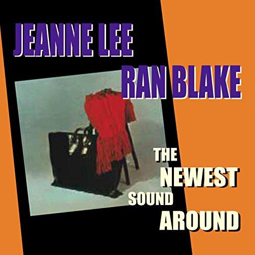 the-newest-sound-around