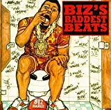 Songtexte von Biz Markie - Biz's Baddest Beats