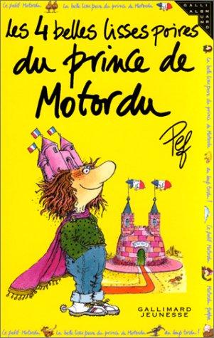 """<a href=""""/node/233"""">4 belles lisses poires du prince de Motordu</a>"""