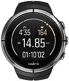 Suunto GPS Handhelds Spartan Ultra (Hr) Black Uni