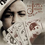 Songtexte von The Jacka - Jack Of All Trades