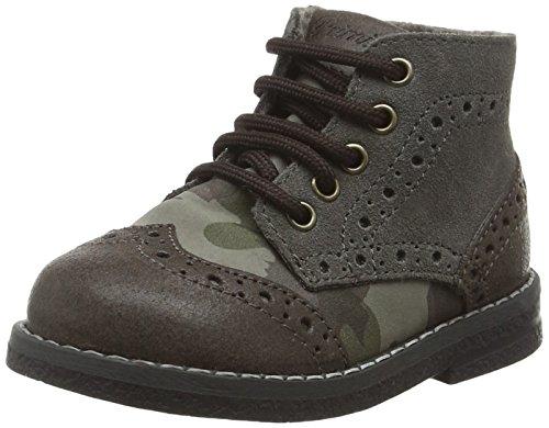 Primigi Ariosto, Chaussures Bébé Garçon Marron - Marron