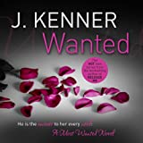 Wanted: Most Wanted, Book 1