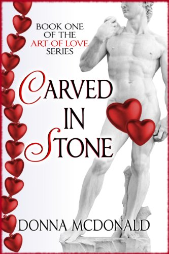 carved-in-stone-book-1-of-the-art-of-love-series-english-edition