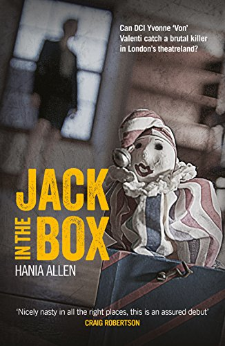jack-in-the-box-the-von-valenti-series-book-1