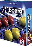 Schmidt Spiele 49300 - Abalone Offboard, Travel
