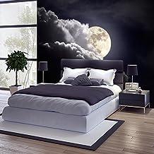 Suchergebnis auf Amazon.de für: fototapete schlafzimmer