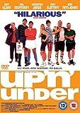 Up 'n' Under [UK Import]