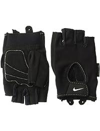 Nike Women's Fundamental Fitness Gloves
