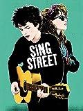 Amazon Instant Video : Sing Street [dt./OV]