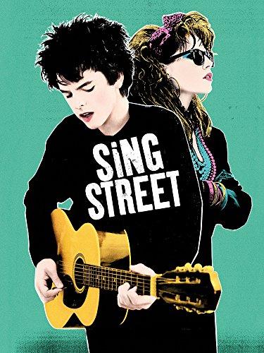 Sing Street [dt./OV]