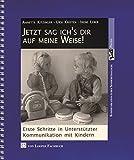 ISBN 3860591371