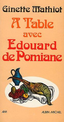 a-table-avec-edouard-de-pomiane