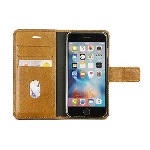 dbramante1928-coi7gt000691-copenhagen-schutzhulle-fur-apple-iphone-7-beige