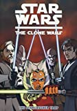 Star Wars: The Clone Wars The Starcrusher Trap (Paperback)