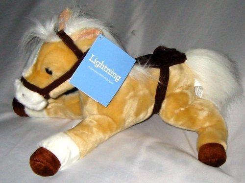 limited-edition-2010-wells-fargo-horse-lightning-by-wells-fargo