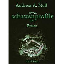 www.schattenprofile.net
