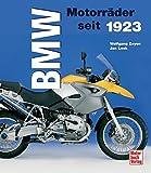 BMW Motorräder seit 1923