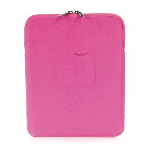 tucano-second-skin-new-elements-funda-para-apple-ipad-2-3-4-rosa