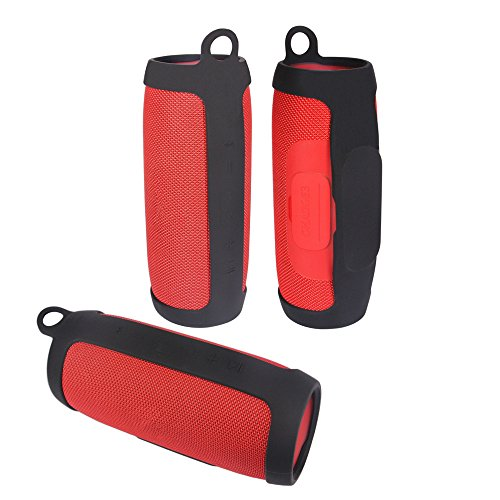 zhuhaixmy-protective-portable-travel-carry-silicone-sling-case-cover-bag-box-pouch-holder-sostenedor