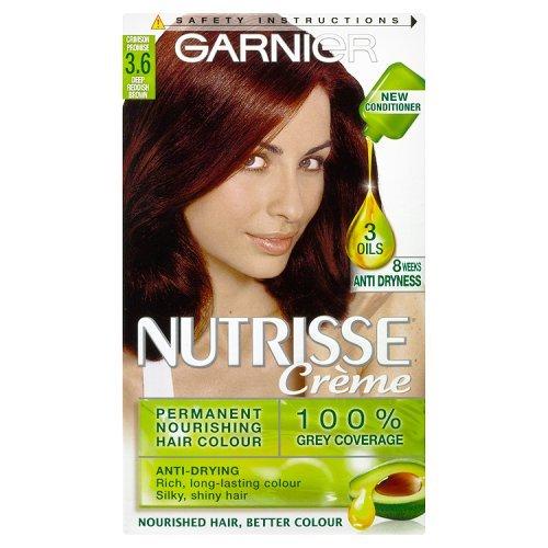 garnier-nutrisse-color-deep-reddish-brown-number-36
