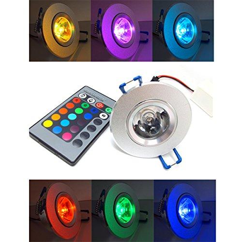 bloomwin-led-spot-encastrable-5pcs-rgb-multicolore-ampoule-avec-telecommande-220v-16-couleur-lampe-p