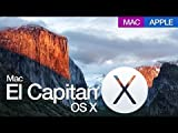 Mac OSX EL Capitan 10.11 – lecteur USB flash 8 GO - Best Reviews Guide
