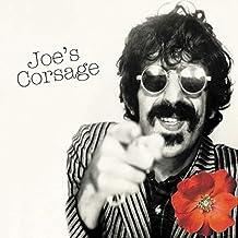 Joe'S Corsage - Tirage Limité