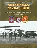 Image de Silent Wings- Savage Death