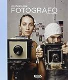 Professione fotografo [Lingua inglese]