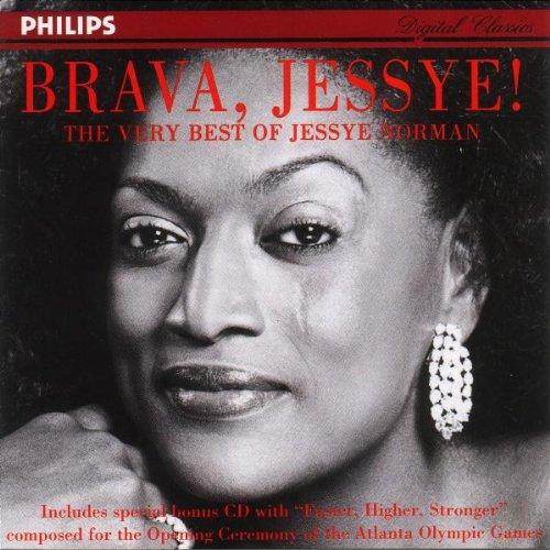 brava-jessye-the-best-of