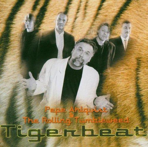 Preisvergleich Produktbild Tigerbeat