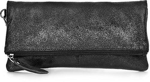 Pochette e Clutch Archivi - Face Shop 1367f8a8300