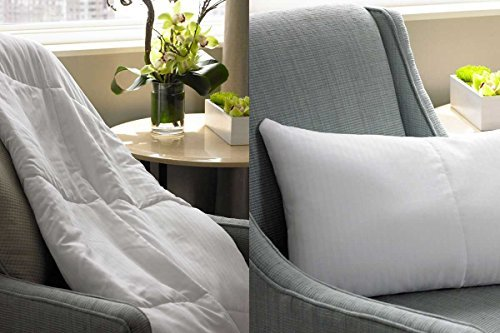 westin-hotel-travel-blanket-cotton-polyester-blend-by-westin