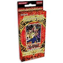 Yu-Gi-OH. 2009retro Pack