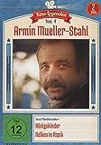 Armin Mueller-Stahl - Königskinder/Nelken in Aspik - Kino-Legenden Vol. 4 [2 DVDs]
