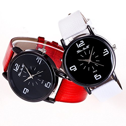 overdose-women-pu-leather-band-quartz-wrist-watch