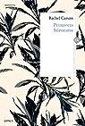 Primavera silenciosa: Edición y traducción de Joandomènec Ros par Carson