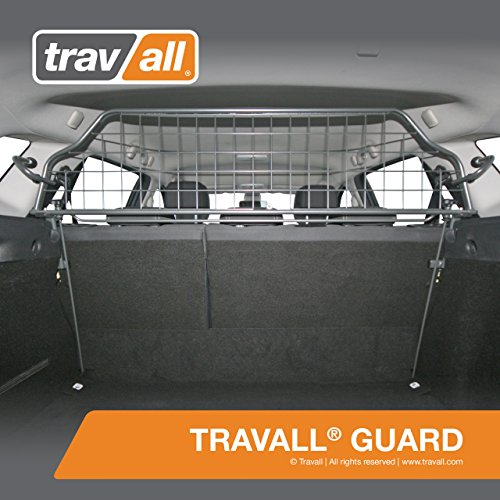 renault-megane-sport-tourer-dog-guard-2009-current-original-travallr-guard-tdg1517