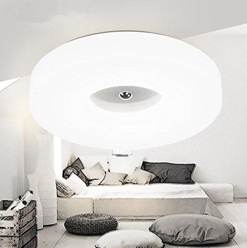 balcon-pasillo-pasillo-ronda-12w-luz-led-lampara-de-techo-en-dormitorio-salon-restaurante-moderno-ac