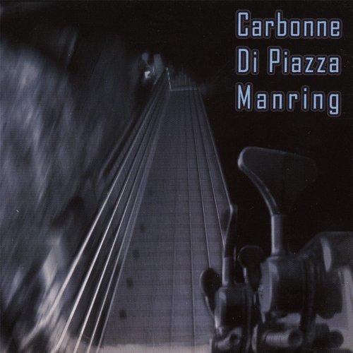carbonne-di-piazza-manring