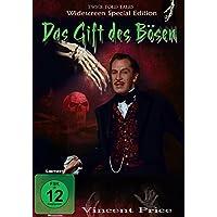 Das Gift des Bösen - Vincent Price